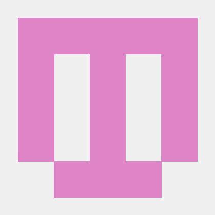 Continuous Integration vs Feature Branches zeroturnaroundcom