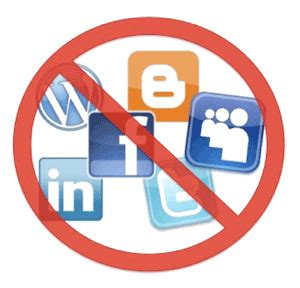 10 Advantages and Disadvantages of Social Networking
