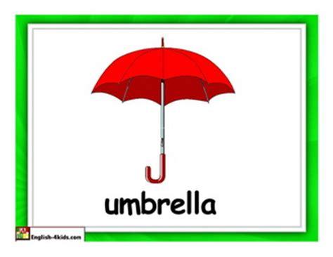 A Short Essay On Rainy Season 3
