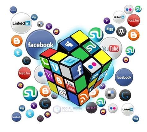 Essay on disadvantages of using social networking sites