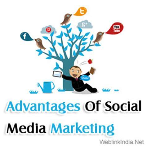 Pros & Cons Advantages and Disadvantages of Social